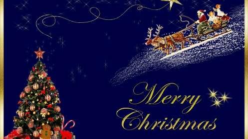 Открытка с Рождеством Христовым , Merry Christmas ,на рождество Открытка открытки картинка картинки Merry Christmas,с Рождеством,на рождество на английском,на английском языке,открытка картинка Merry Christmas,с Рождеством Христовым скачать.