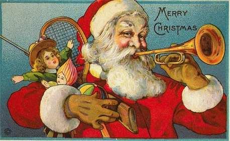 Открытка в стиле ретро Merry Christmas retro ,с Рождеством . Открытка открытки картинка картинки ретро стиль Рождество ,Merry Christmas retro,открытка картинка крисмас,с Рождеством Христовым ретро,Merry Christmas retro открытка скачать