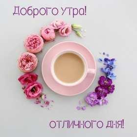 Открытка доброе утро,с добрым утром,пожелания доброго утра . Картинка открытка картинки открытки с пожеланиями доброго утра,доброе утро,доброго утречка,открытка картинка доброе утро,красивая ,яркая открытка доброе утро,скачать